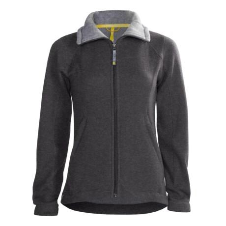 Lole Saunter Cardigan Sweater Jacket - UPF 50+ (For Women)