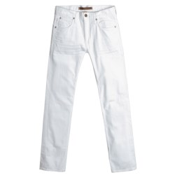Agave Denim Gringo Classic Fit Jeans - Baha Blanca Flex (For Men)
