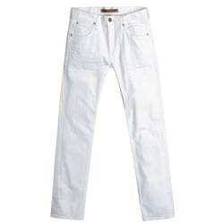Agave Denim Gringo Classic Fit Jeans - Baha Blanca Flex (For Men)