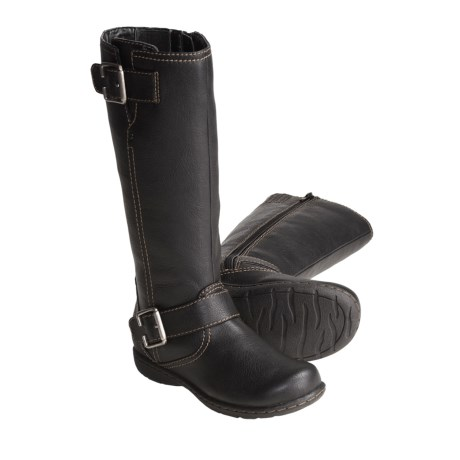b.o.c Martina II Boots (For Girls)