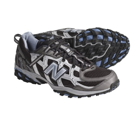 New Balance 625 Trail Running Shoes (For Women)