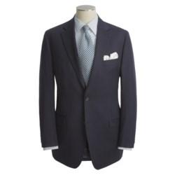 Lauren by Ralph Lauren Wool Twill Suit (For Men)