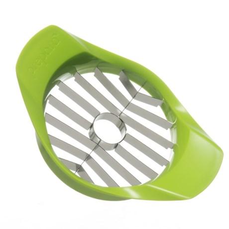 Prepara Apple Splitter Corer and Slicer - BPA-Free