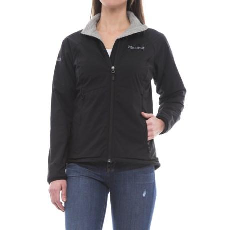 Marmot Dark Star Jacket - Insulated (For Women)