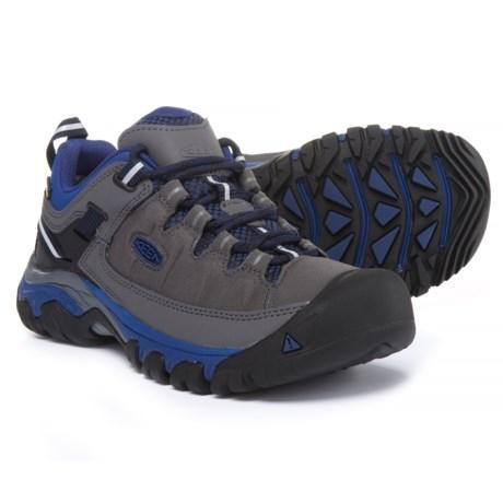 Keen Targhee EXP Hiking Shoes - Waterproof (For Women)