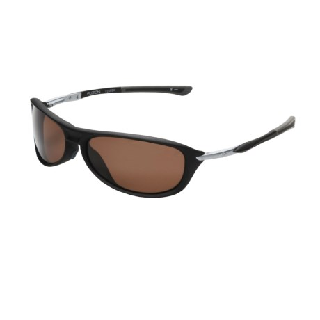 Zeal Fuzion 2 Sunglasses - Polarized