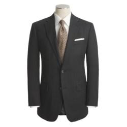 Lauren by Ralph Lauren Wool Pinstripe Suit (For Men)