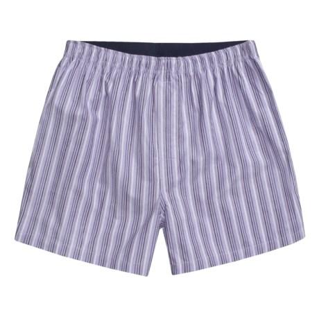 PT Sportswear Cotton Underwear - Boxer Shorts (For Men)