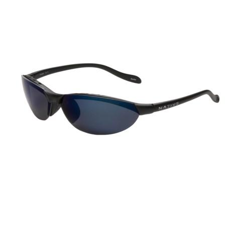 Native Eyewear Dash Sunglasses - Polarized, Reflex Lenses