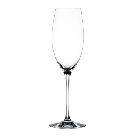 Spiegelau Grandissimo Champagne Glasses - Set of 2