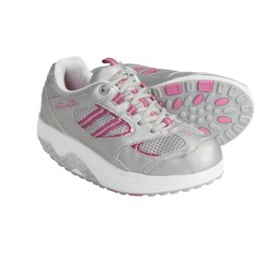 Body Glove F.I.T. Toning Shoes (For Women)