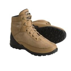 Tecnica Foster Fur Boots (For Women)
