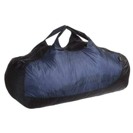 Sea To Summit Sea to Summit Traveling Light Ultra-Sil 40L Duffel Bag