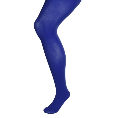 Falke Cotton Touch Tights (For Women)
