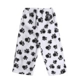 Grandma Pants Fleece Pants (For Toddlers)