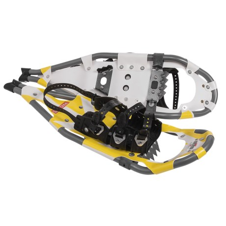 """Redfeather Pace Summit Snowshoes - 25"""" (For Women)"""