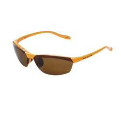 Native Eyewear Dash SS Sunglasses - Polarized