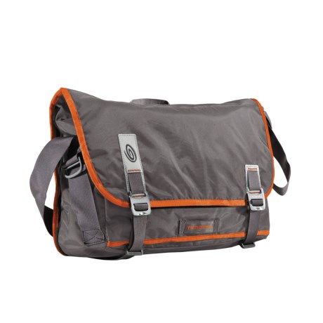 Timbuk2 Command Messenger Bag - Medium
