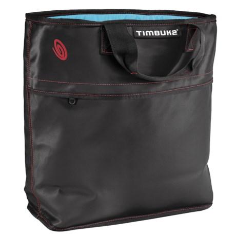 Timbuk2 Mission Pannier Tote Bag - Medium