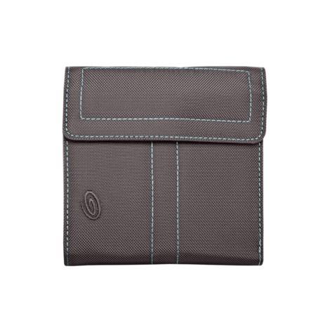 Timbuk2 Trifold Wallet