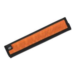 Timbuk2 Gripster Strap Pad