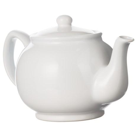 Rayware Group Tea Pot - 6 Cups