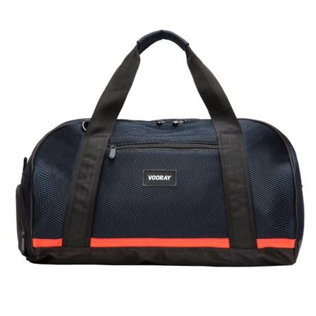 Vooray Burner Sport Duffel Bag