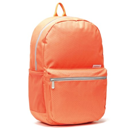 Vooray ACE 21L Backpack