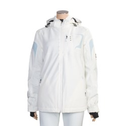 Sunice Marilyn Tech Jacket - Insulated (For Women)