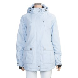 Sunice Ruby Jacket - Insulated (For Women)