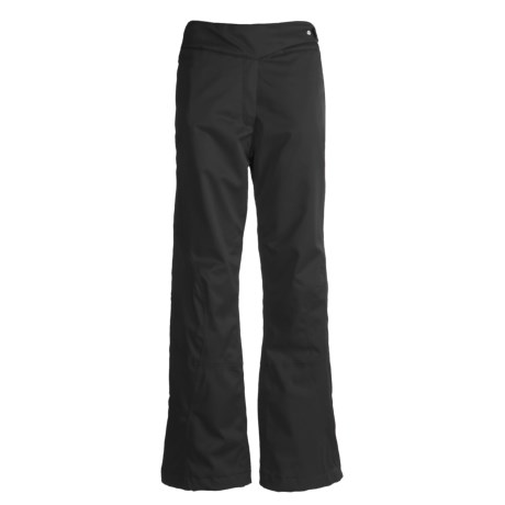 Sunice Dana Down Snow Pants (For Women)