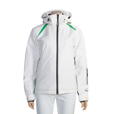 Sunice Skadi Jacket - Insulated (For Women)