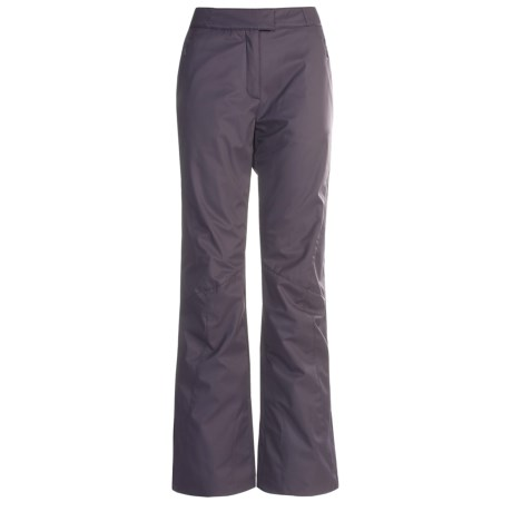 Sunice Sabrina Pretxt Snow Pants (For Women)