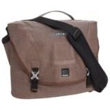 Ortlieb Courier Bag - Waterproof, Large