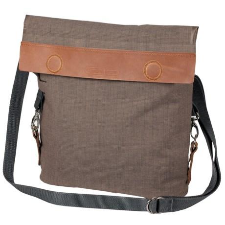 Ortlieb Barista Handlebar Bag