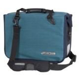 Ortlieb Office QL2.1 Cycling Bag - Waterproof