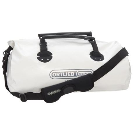 Ortlieb Rack Pack49 Dry Bag - 49L
