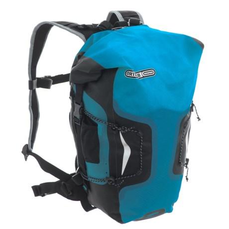 Ortlieb Airflex 11 Backpack - 11L