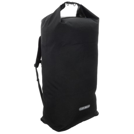 Ortlieb X-Tremer XL Dry Bag - 113L