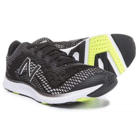 New Balance FuelCore Agility V2 Training Shoes (For Women)