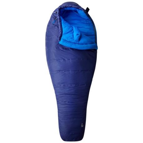 Mountain Hardwear 5°F Lamina Z Torch Sleeping Bag - Mummy, Long
