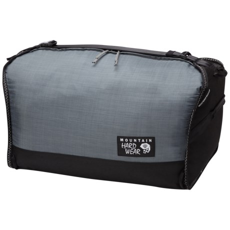 Mountain Hardwear OutDry® 95L Duffel Bag - Large