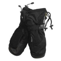 Grandoe McKinley Gore-Tex® Mittens - Waterproof, Insulated (For Men)