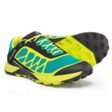 Scarpa Atom Trail Running Shoes (For Men)