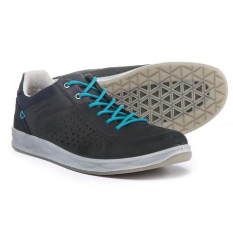Lowa San Francisco Gore-Tex® Shoes - Waterproof (For Women)