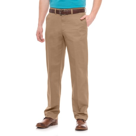 Specially made American Chino Pants (For Men)