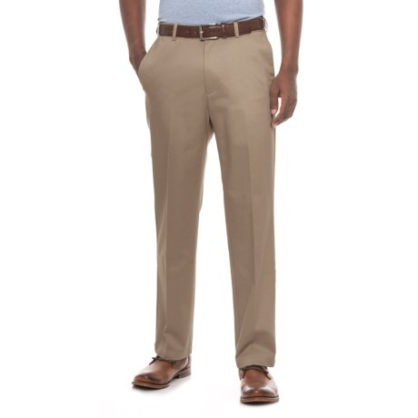 Specially made American Chino Classic Fit Pants (For Men)