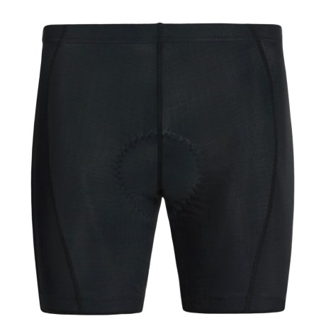 Sugoi Evolution Shorty Cycling Shorts (For Men)