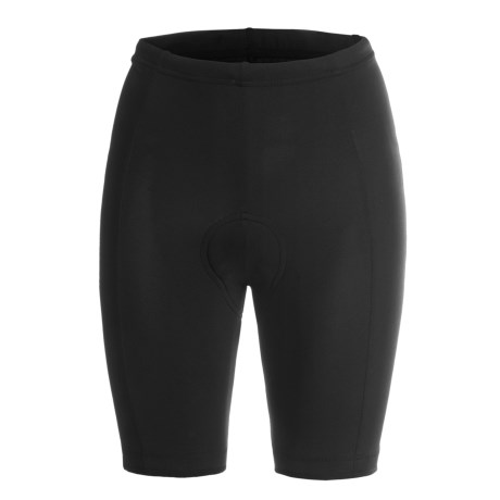 Sugoi Neo Pro Cycling Shorts (For Women)