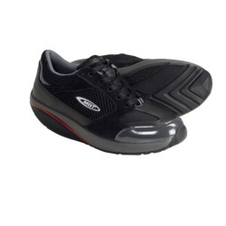 MBT Moja Fitness Shoes (For Women)